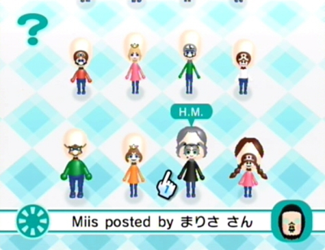 MCC_mini